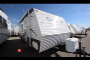 Used 2012 Dutchmen Dutchmen 185DB Travel Trailer For Sale