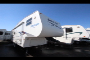Used 2005 Keystone Sprinter 252 Fifth Wheel For Sale