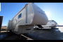 Used 2002 Thor Mirage 3250RL Fifth Wheel For Sale