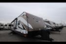 New 2015 Keystone Cougar 29RKSWE Travel Trailer For Sale
