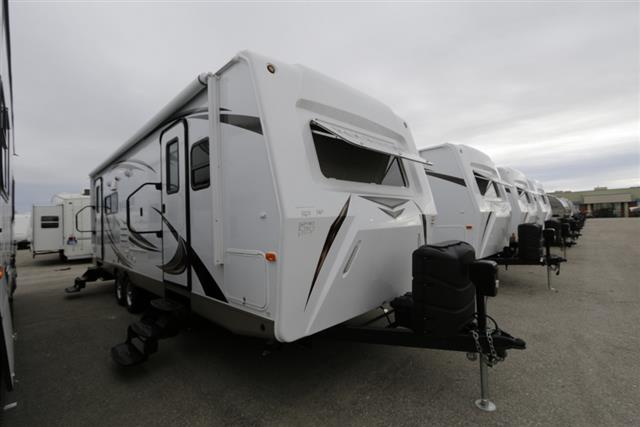 Buy a New Forest River Rockwood Ultra Lite in Meridian, ID.