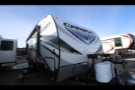 New 2015 Keystone CARBON 22 Travel Trailer Toyhauler For Sale