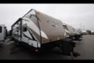New 2015 Keystone Cougar 26DBHWE Travel Trailer For Sale