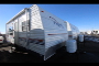 Used 2004 Fleetwood Pioneer 19T4 Travel Trailer For Sale
