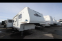 Used 2011 Keystone Springdale 253 Fifth Wheel For Sale