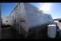 Used 2007 Jayco Jay Flight 20BH Travel Trailer For Sale