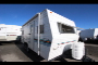 Used 2003 Fleetwood Mallard 20N Travel Trailer For Sale