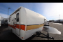 Used 2009 Forest River Shasta AIRFLYTE 12 Travel Trailer For Sale