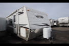2010 OUTDOORS RV CREEKSIDE