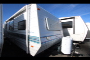 Used 1998 Coachmen Catalina Lite 249QB Travel Trailer For Sale