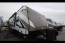 New 2015 Keystone Cougar 28RLSWE Travel Trailer For Sale