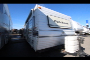 Used 1995 Dutchmen Dutchmen 30 Travel Trailer For Sale