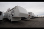 Used 2004 Jayco Designer 29RLS Fifth Wheel For Sale