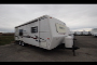 Used 2000 Holiday Rambler Alumascape 25RKS Travel Trailer For Sale