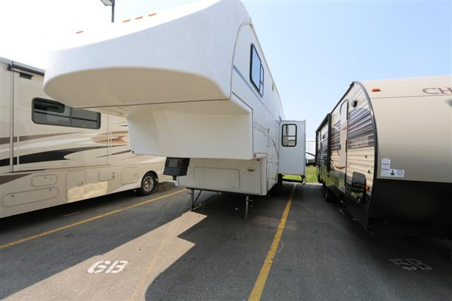 Used Fifth Wheel For Sale Cleveland Tx >> Glendale Titanium For Sale - New & Used 5th Wheel Trailers, Fifth Wheel Campers & RVs For Sale ...