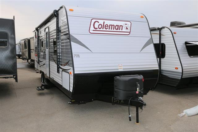 Buy a New Coleman COLEMAN LANTERN in Meridian, ID.
