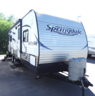 New 2014 Keystone Springdale 257RLLS Travel Trailer For Sale