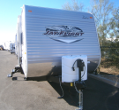 New 2014 Jayco Jay Flight 24FBS Travel Trailer For Sale