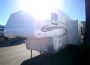 Used 2005 Fleetwood Prowler 255RLDS Fifth Wheel For Sale