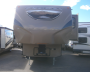 2012 CROSSROADS RV CRUISER SAHARA