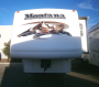 Used 2006 Keystone Montana 3295RK Fifth Wheel For Sale
