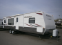 Used 2012 Keystone Hideout 30RKS Travel Trailer For Sale