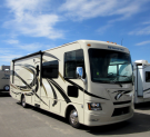 New 2015 THOR MOTOR COACH Windsport 32N Class A - Gas For Sale