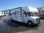 Used 2011 Coachmen Freelander 31SA Class C For Sale