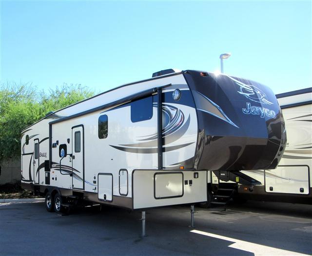 Elegant RV For Sale In Tucson AZ  Clazorg