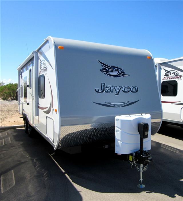 Awesome 2017 Coachmen RV Pursuit 30FWPF For Sale In Tucson AZ 85714  4113