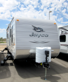 New 2015 Jayco Jay Flight 26RKS Travel Trailer For Sale
