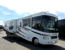 Used 2007 Forest River Georgetown 373DS Class A - Gas For Sale