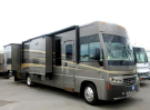 Used 2008 Winnebago Voyage 35J Class A - Gas For Sale