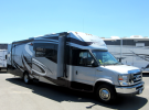 Used 2008 Jayco Melbourne 29D Class B For Sale