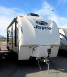 2015 Jayco Eagle