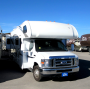 Used 2014 Thor Freedom Elite 31L Class C For Sale