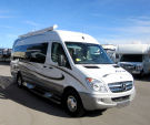 Used 2013 Winnebago Era 170A Class B For Sale