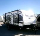 New 2015 Keystone Springdale 267SRT Travel Trailer For Sale