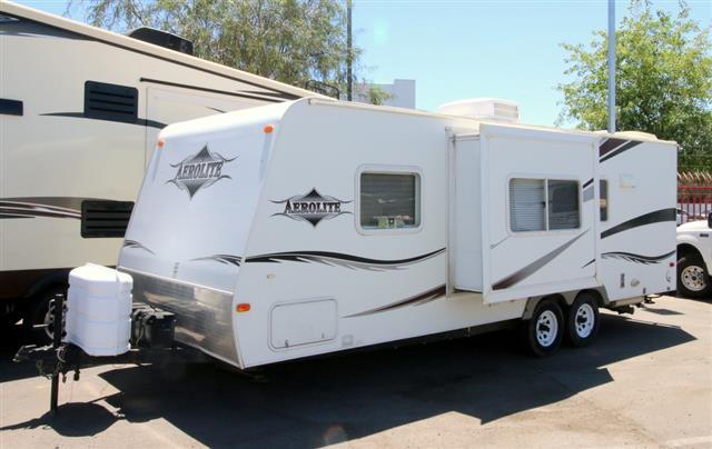 Popular 2017 Newmar RV Canyon Star 3710 For Sale In Tucson AZ 85714  4069