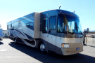 Used 2007 Rexhall Roseair 40 Class A - Diesel For Sale