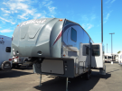 New 2014 Forest River Wildcat 252RLX Fifth Wheel For Sale