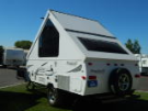 New 2014 Forest River FLAGSTAFF HARD SIDE T12RBTH Pop Up For Sale