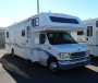 2003 Winnebago Minnie