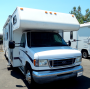 Used 2004 R-Vision Trail Lite M31SL Class C For Sale