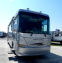 Used 2005 Newmar Ventana VP3630 Class A - Diesel For Sale