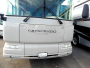 Used 2005 Gulfstream Crescendo 8356 Class A - Gas For Sale