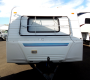 Used 1996 Fleetwood Prowler TT Travel Trailer For Sale