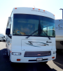 Used 2007 Winnebago Sightseer SIGHTSEER Class A - Gas For Sale