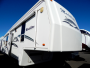 Used 2004 Mckenzie Towables Medallion 36RLT Fifth Wheel For Sale