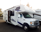 Used 2009 Coachmen Coachmen 2700 Class C For Sale